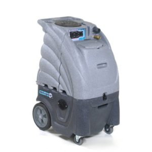 Carpet Cleaner Rental Sniper Edmonton | Gentle Steam
