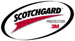 Scotchgard Protector | Gentle Steam Edmonton