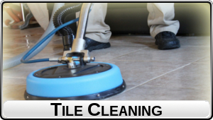 Tile Cleaning (black text)