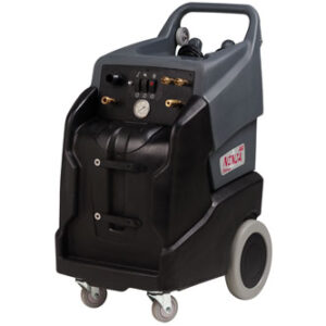 Carpet Extractor Rental Edmonton Ninja Warrior | Gentle Steam