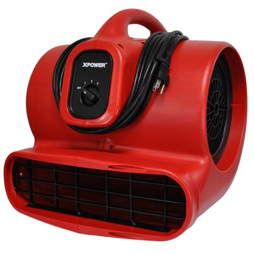 Air Mover Rental X Power X 600 780 475 4707