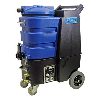 carpet cleaner rental ninja 10 gal 300 psi wheat