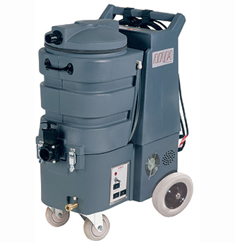 Steam Cleaner Rental Ninja Classic 11gal 500 Psi 780