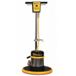 Floor Machine Rental Edmonton | Gentle Steam