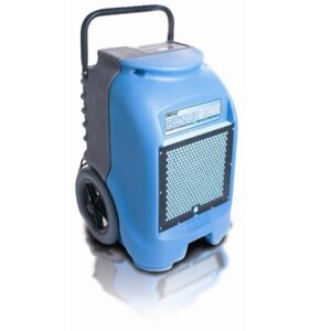 Dehumidifier Driz Air 12000 Edmonton | Gentle Steam