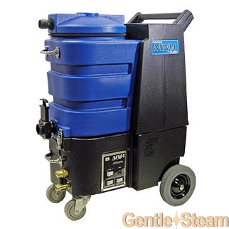 Olympus Carpet Cleaning Machine Parts Carpet Vidalondon